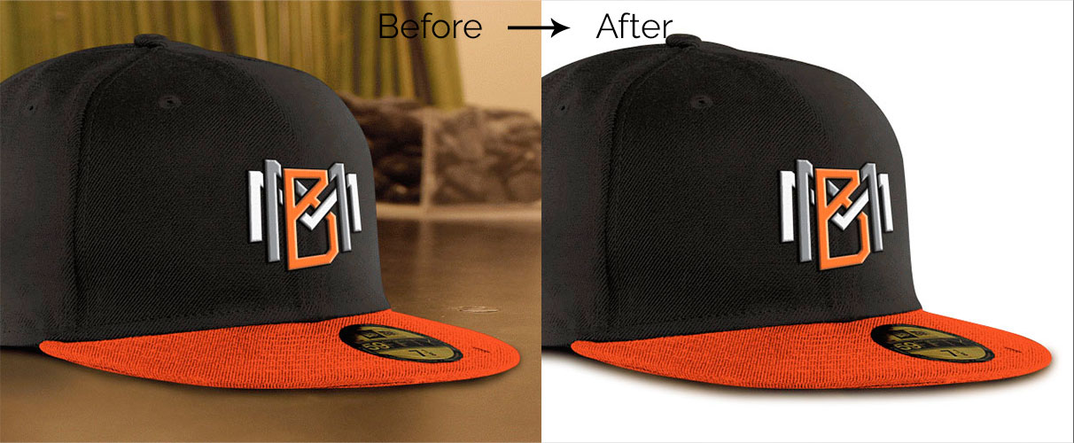 Background Remove services