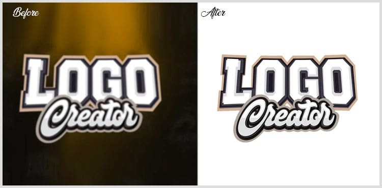 Clipping-Paths-to-Recreate-Graphics-and-Logos